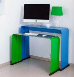 комп столы