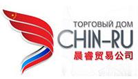 chin-ru.com