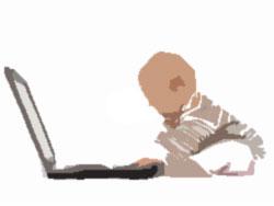 Дети и компьютеры – совместимы