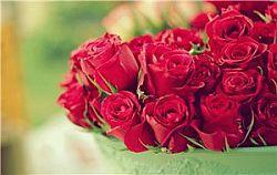dostavka-cvetov.jpg