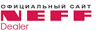 nf-dealer.ru