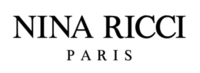 Парфюмерия от Nina Ricci
