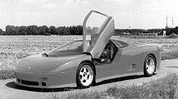 Tatra MTX V8