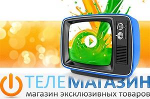 telemagazin.net